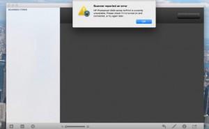 Yosemite users talk printer driver problems