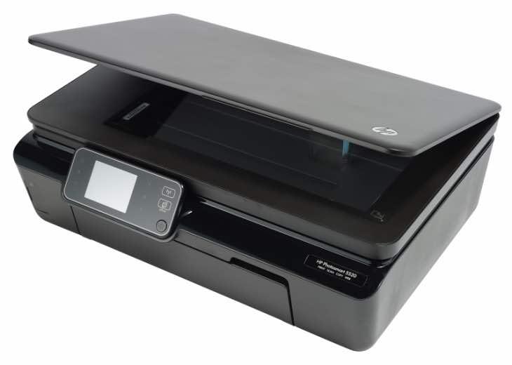 Yosemite users talk printer problems