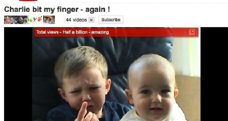 YouTube plan child friendly service