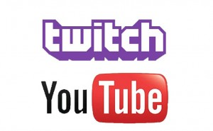 Google's YouTube buying Twitch.tv: Update