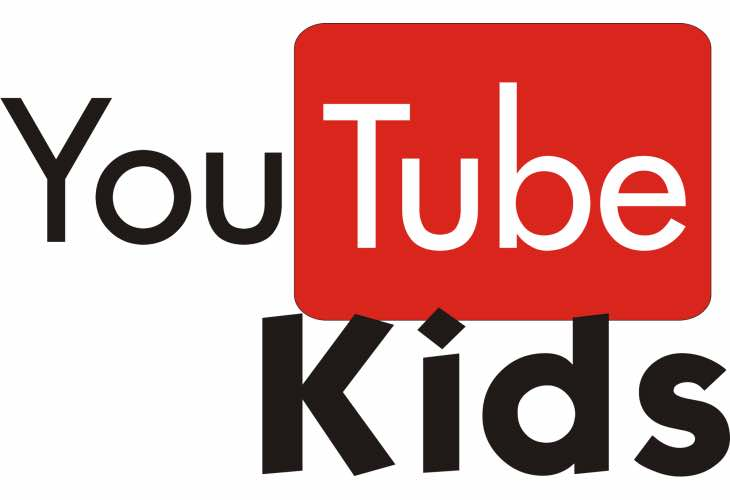 YouTube for Kids iOS app release delayed