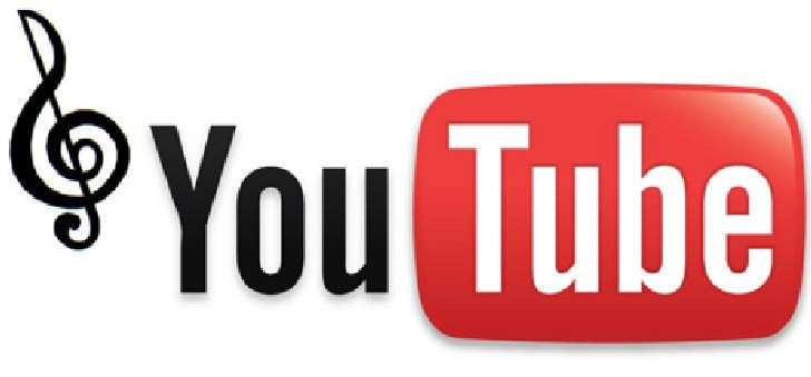 YouTube down June 22 with 500 error shock