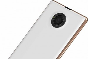 Yu Yuphoria price parity in India
