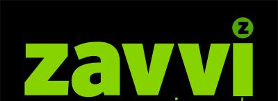 Zavvi-black-friday