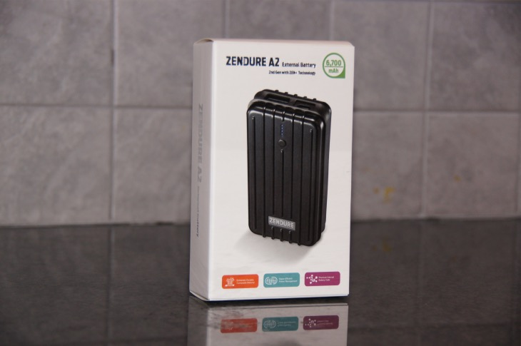 zendure-a2-power-bank-frontofbox