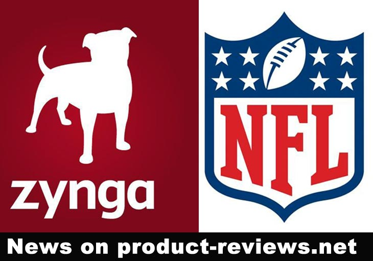 Zynga-game-news-with-NFL-Showdown