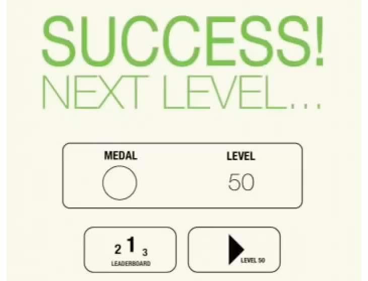 aa-game-level-49
