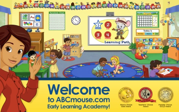 abcmouse-app-keeps-asking-me-to-log-in