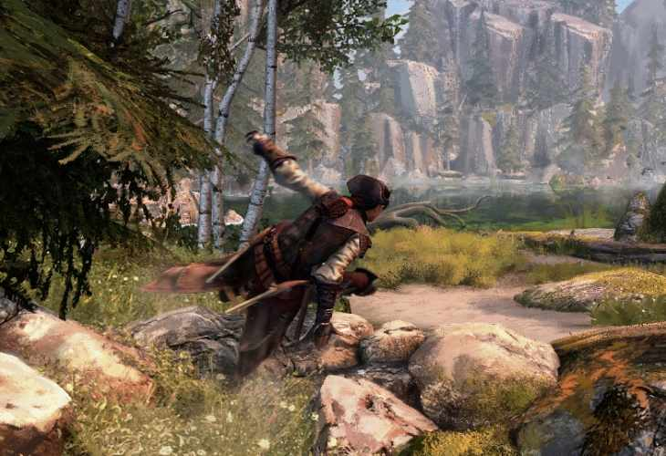 Assassin's Creed 4 PS4 DLC won't be coming to Xbox One