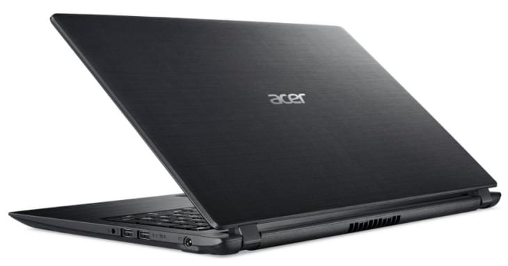 acer-15.6-inch-i3-4gb-1tb-laptop-argos
