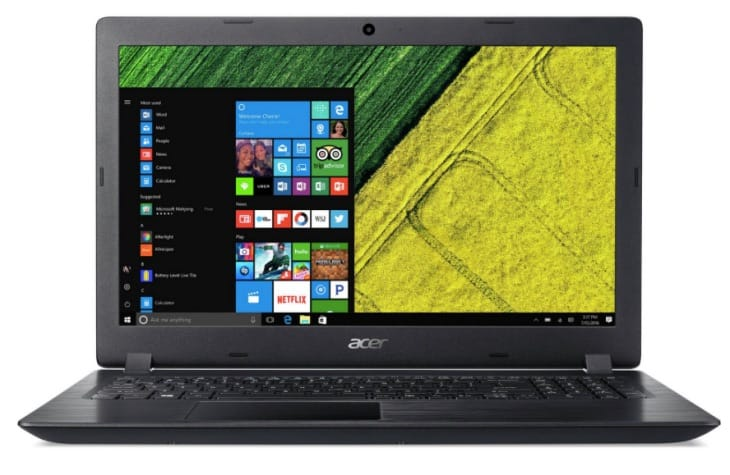 acer-15.6-inch-i3-4gb-1tb-laptop-review-2017