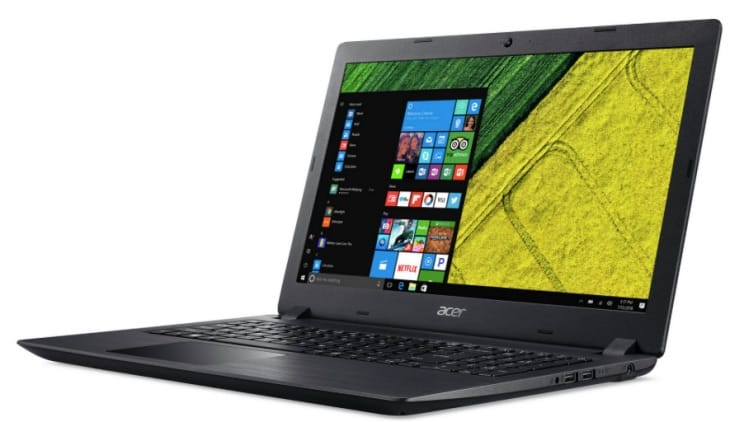 acer-aspire-1-a1114-31-c8m3-laptop-review