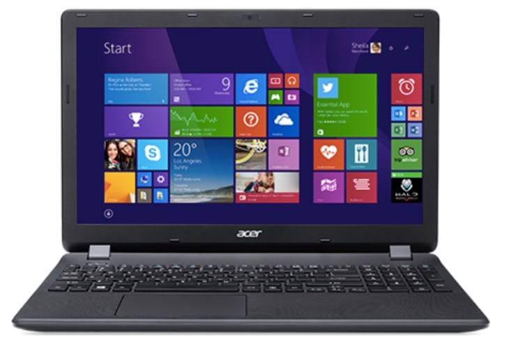 acer-aspire-es1-531-laptop-review