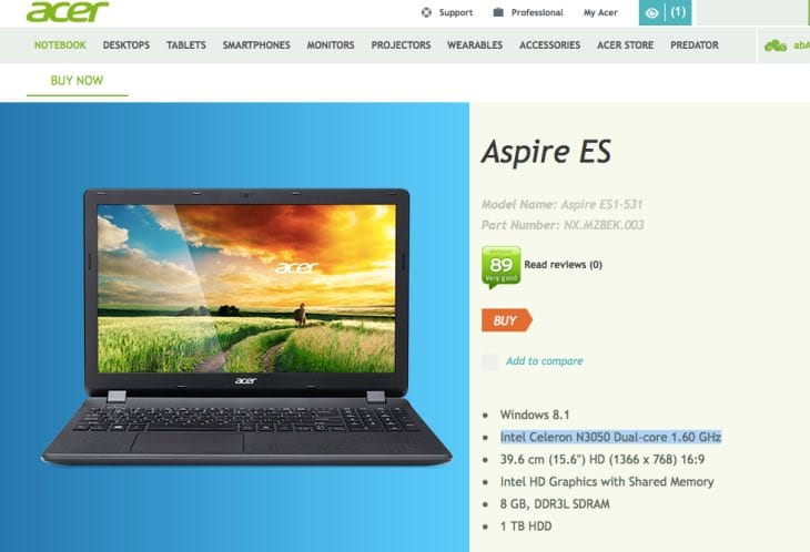 acer-aspire-es1-531-laptop-specs