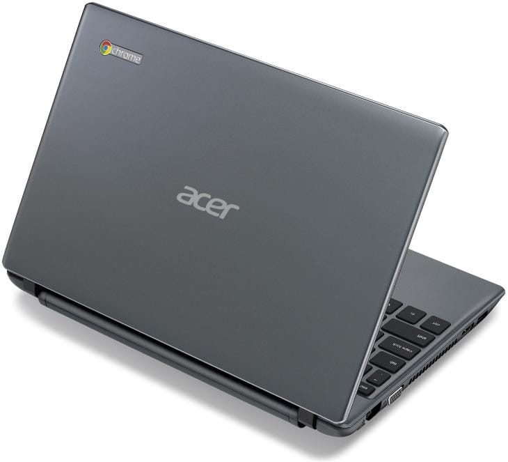acer c720 chromebook 2