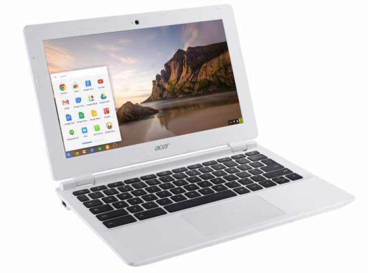 acer-chromebook-11-CB3-111-C8UB-review