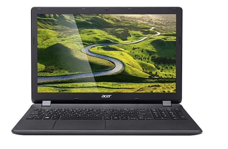 acer-es15-laptop-review-tesco