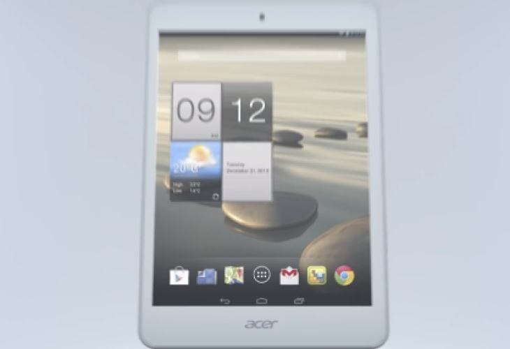 acer-iconia-a1-830-tablet