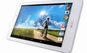 Acer Iconia Tab 8 A1-840-131U review