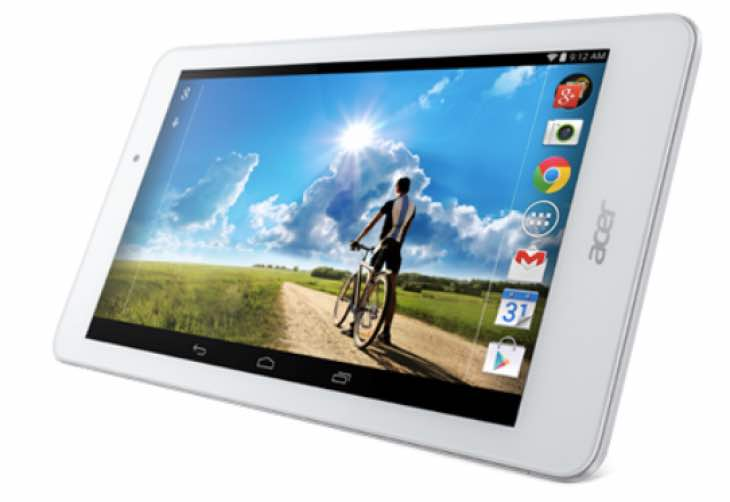acer-iconia-tab-8-tablet-review