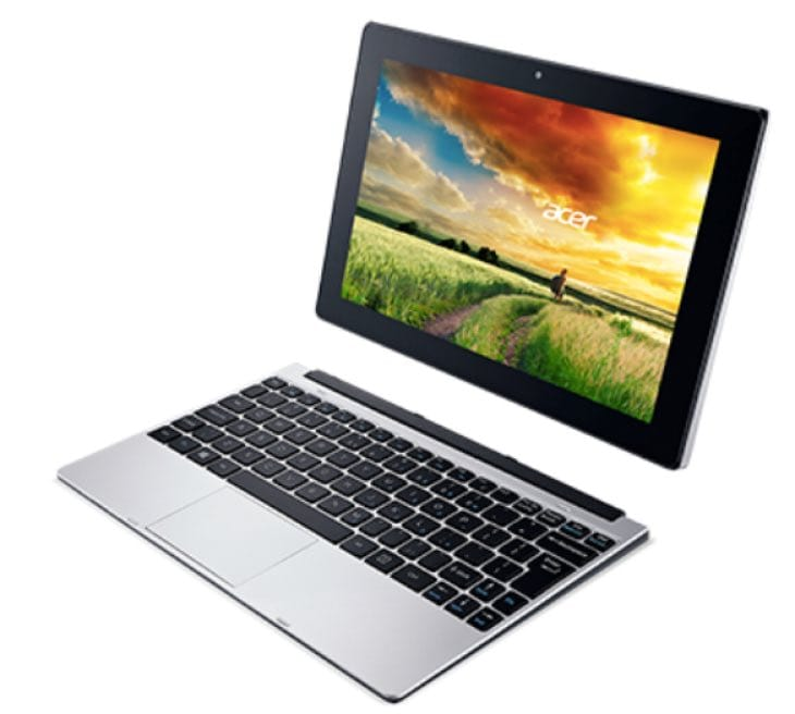 acer-one-10-tablet-best-buy