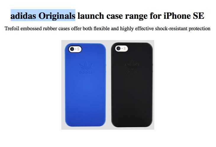 adidas-Originals-iphone-se-cases