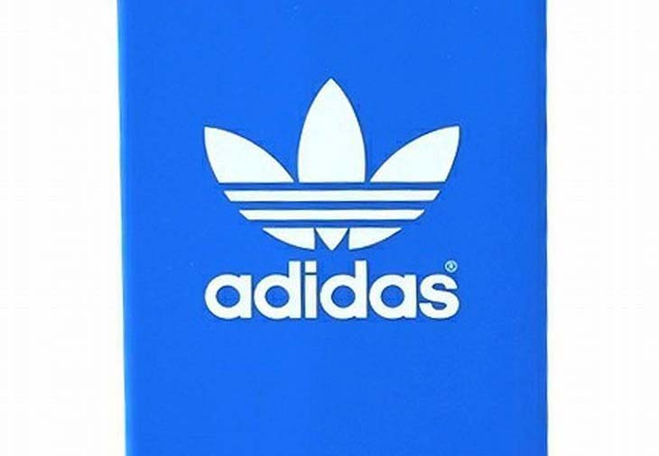 adidas-Originals-iphone-se