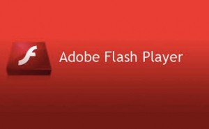 Adobe Flash Player 15.0.0.189 download problems