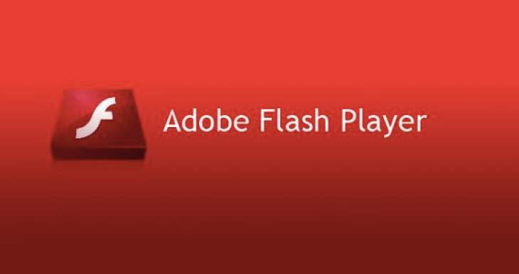 adobe-flash-player-15-problems