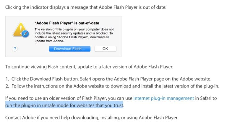 adobe-flash-player-19.0.0.226-download