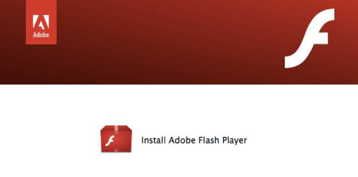 adobe-flash-player-install