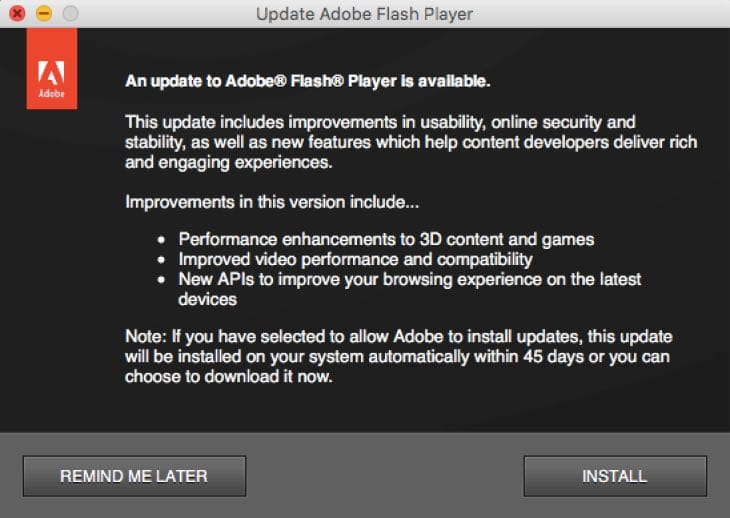 adobe-flash-player-update-may-2016