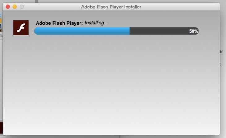 adobe-flash-update-august-2015