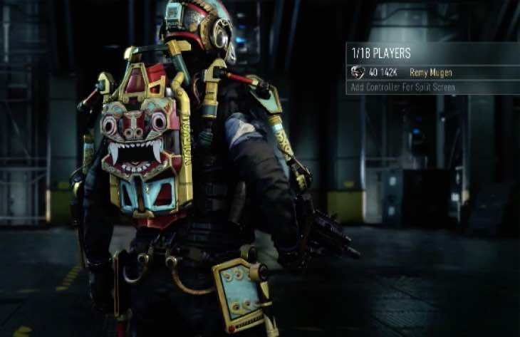 advanced-warfare-barong-exoskeleton