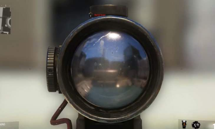 advanced-warfare-black-scope-cheat