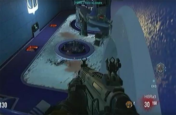 advanced-warfare-descent-map-glitches