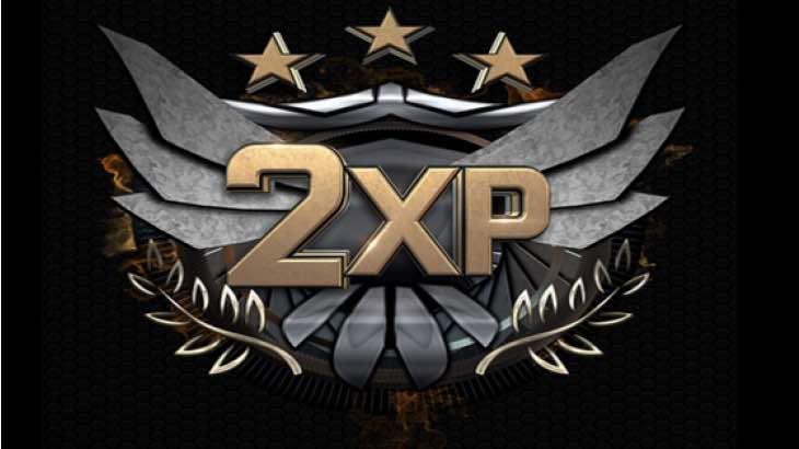 advanced-warfare-double-xp-live