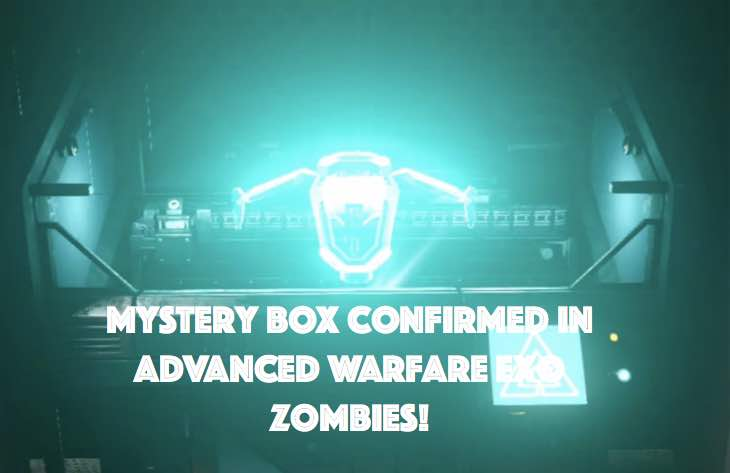 advanced-warfare-exo-zombies-mystery-box