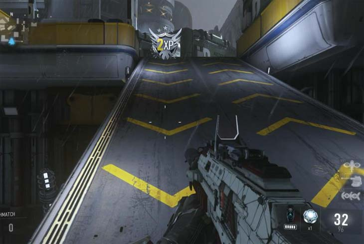 advanced-warfare-freezing-double-xp