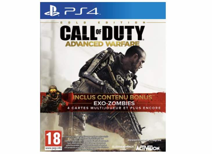 advanced-warfare-gold-edition-ps4-xbox-one