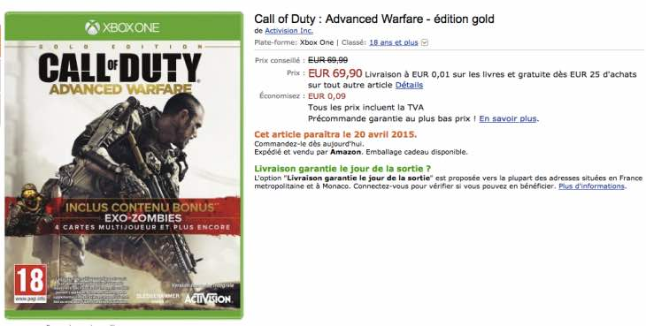advanced-warfare-gold-edition-xbox-one
