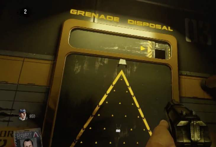 advanced-warfare-grenade-plinko