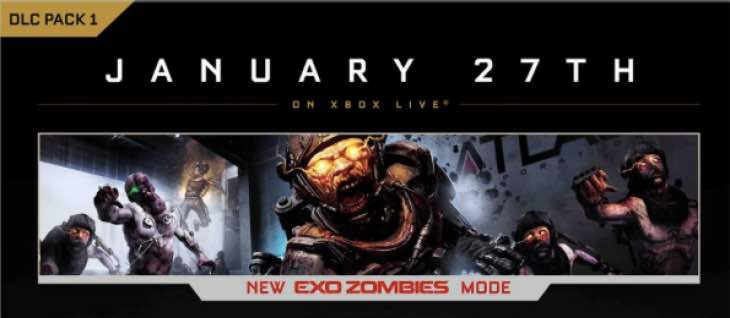 advanced-warfare-havoc-exo-zombies-release-date