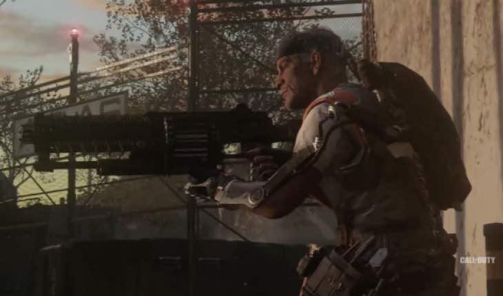 advanced-warfare-infected-trailer