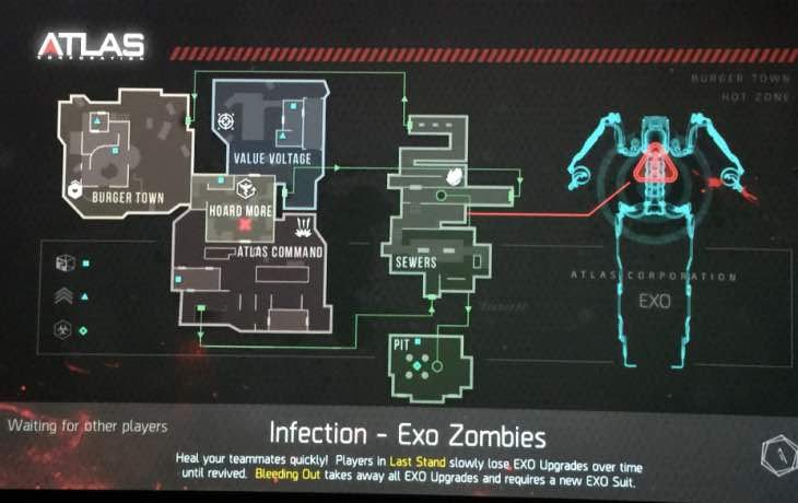 advanced-warfare-infection-zombies