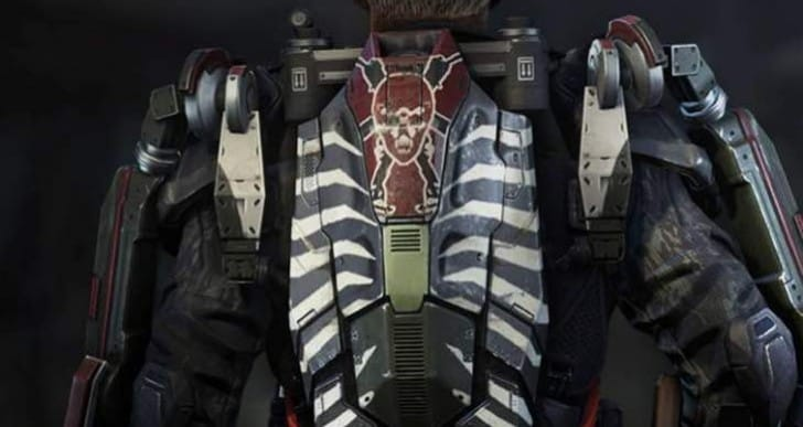 Advanced Warfare Havoc DLC PC delay with compensation