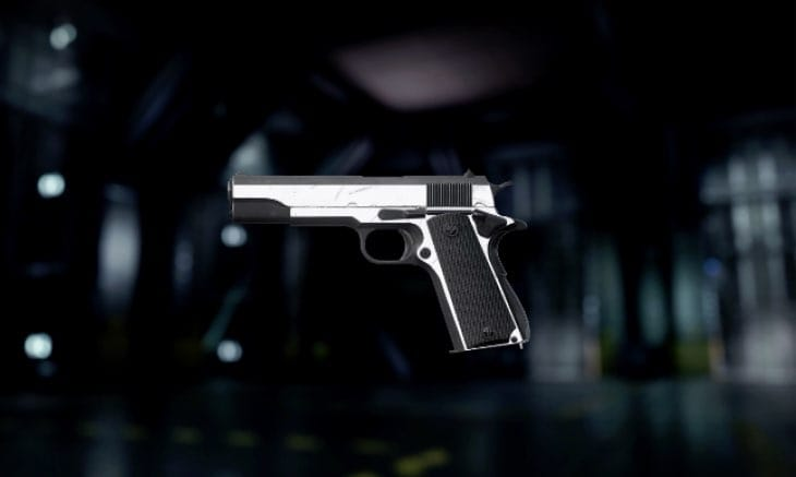 advanced-warfare-m1911-release