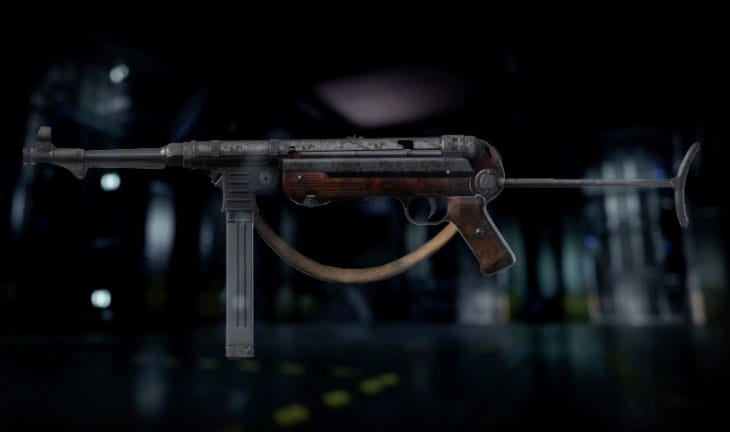 advanced-warfare-mp40-ps4
