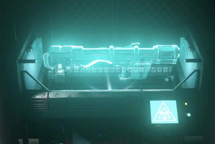 advanced-warfare-mystery-box