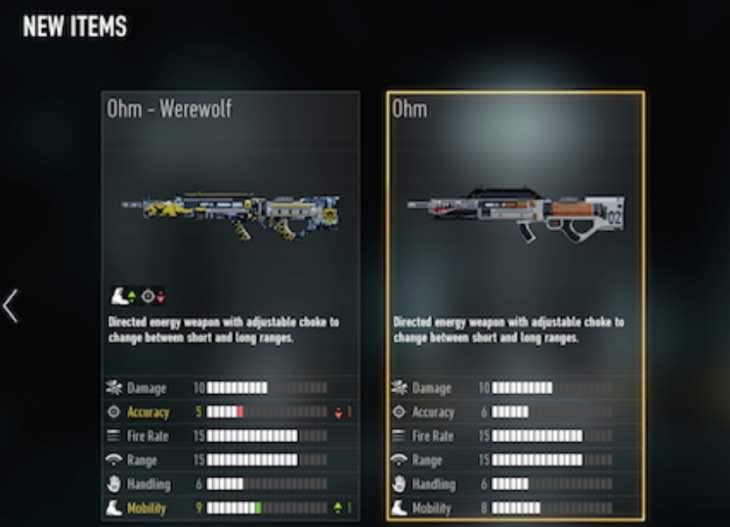 advanced-warfare-new-weapons